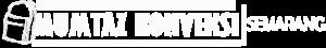logo-MUMTAZ-KONVEKSI-TAS-SEMARANG